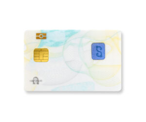 ID-og adgangskort_id-card-back