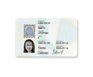 ID- og adgangskort_id-card-front