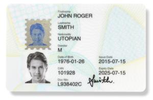 ID og adgangskort_utopian-mirage-card